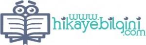 hikaye-bilgini-logo-1458753621